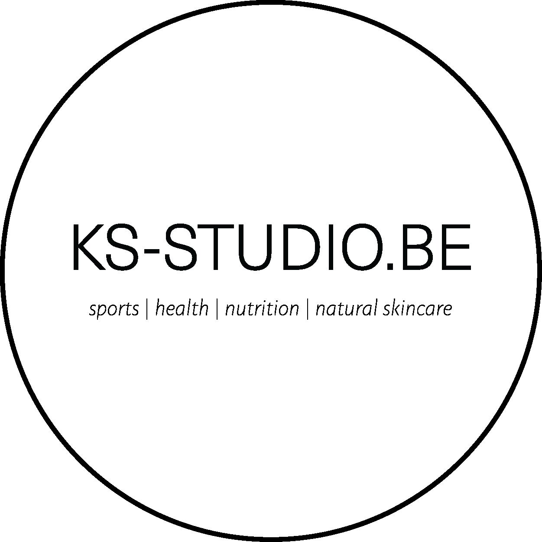 KS-STUDIO_Logo_Zwart_omrand
